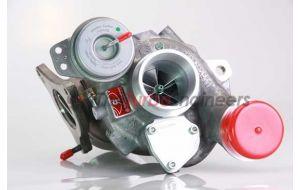 Mercedes AMG TTE450+ A45 CLA GLA Upgrade Turbo
