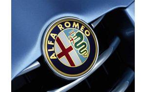 Alfa Romeo C8