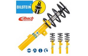 Bilstein B12 Pro-Kit verlaging tot 30mm