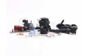 Blow Off Valve and kit Audi VW 1.8 2.0 TSI