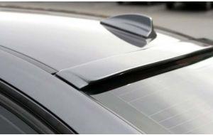 BMW 3-serie E90 AC styling dakspoiler gespoten