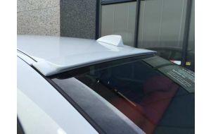BMW 3-serie E92 AC styling dakspoiler gespoten - Pro Car Tuning