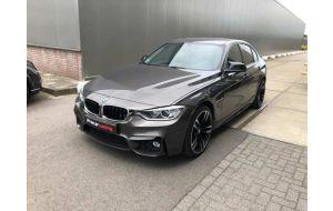 BMW 3-serie F30 M3 F80 look bodykit - Pro Car Tuning