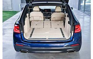 Audi inlaatreiniging specialist