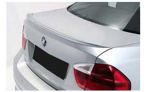 BMW 3-serie E90 achterklepspoiler M3 look