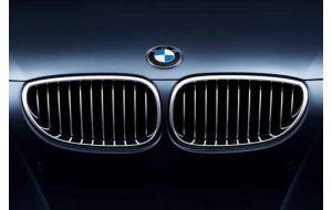 BMW G-series
