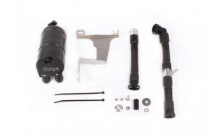 Catchcan kit Mercedes A45 AMG