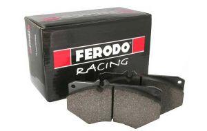 Ferodo DS2500 remblokken