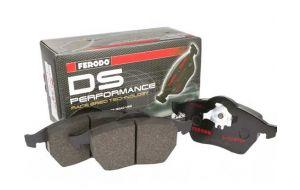 Ferodo DS Performance remblokken