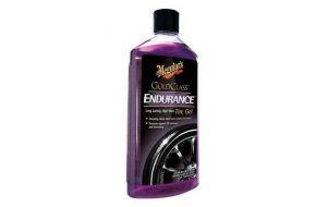 Meguiars Endurance High Gloss Tire Gel 473ML