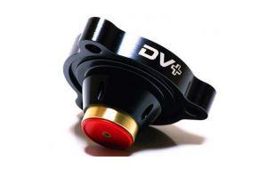 GFB DV+ diverter valve VW Audi 1.4 1.8 2.0 2.5 TFSI