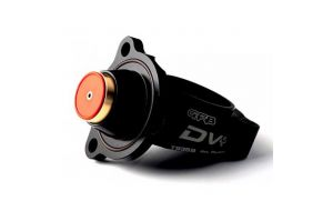 GFB DV+ VW Golf 7 R Audi S3 8V Diverter Valve Upgrade