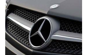 Chiptuning Mercedes Benz W205 C63 AMG S 510 pk (GPF)