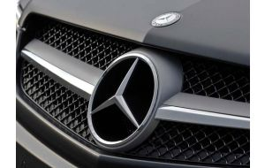 Chiptuning Mercedes Benz W205 C63 AMG S 510 pk