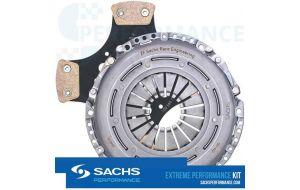 Koppelingset SACHS Performance - Racing