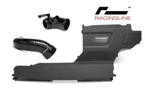 Racingline R600 intake kit combi deal