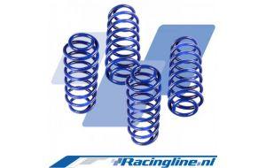 Racingline veren