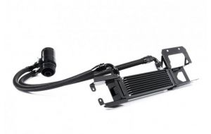 Racingline Olie koeler kit VW Golf 7 GTI R