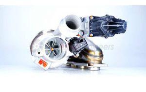 TTE400 N20 Upgrade Turbo