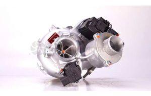 VAG 2.0TSI 1.8TSI EA888.3 TTE475 IS38 Upgrade Turbo