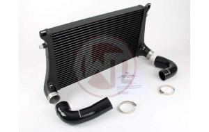 Seat Leon 5F Cupra 2.0TSI 280pk competition intercooler - Wagner Tuning