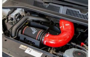VW Up 1.0 GTI TSI Induction Kit