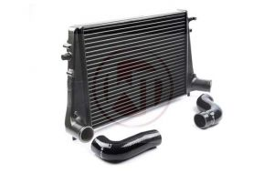 Seat Leon FR 1P competition intercooler - Wagner Tuning
