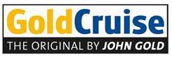 John Gold cruisecontrol logo