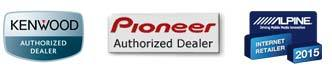 pioneer-kenwood-alpine-dealer