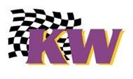 KW verlaging logo